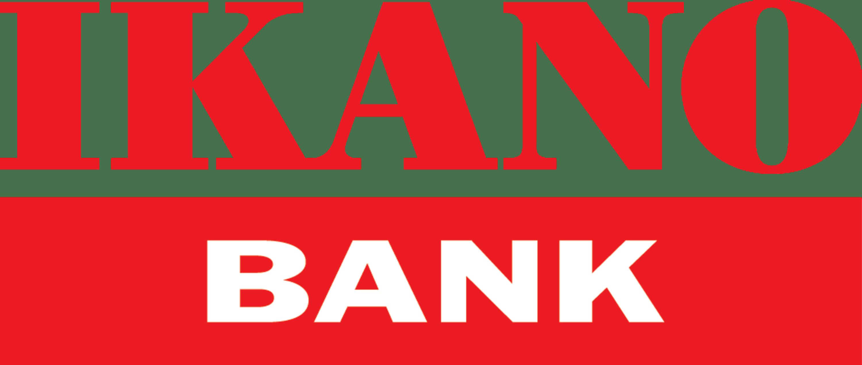 Ikano-bank-logo-stort