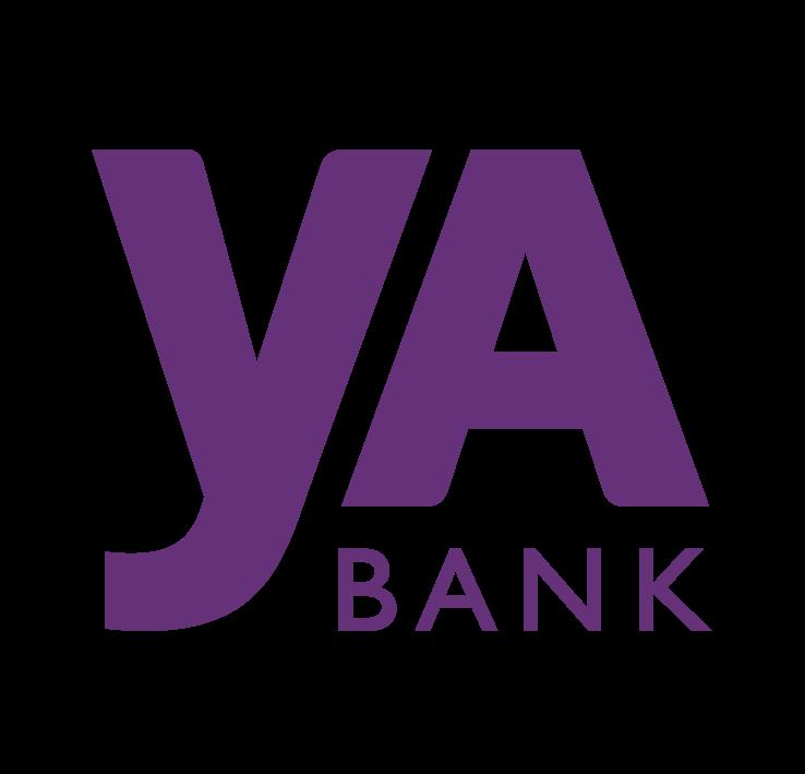 YABank_logo_Main_RGB