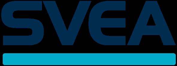 adf25dd-logo