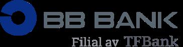 bb-bank-col