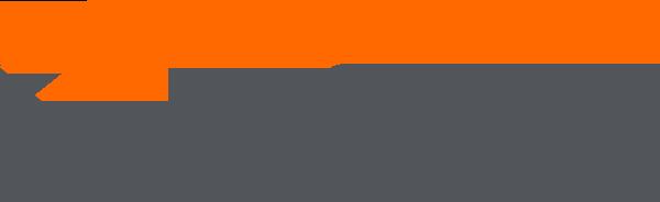 kraft-bank-logo-pos-footer
