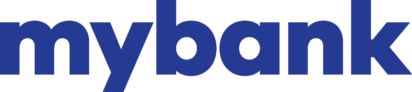 mybank-col